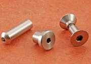 Special Size Interscrews