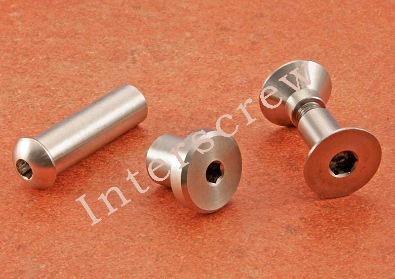 Special Size Interscrews - Click Image to Close
