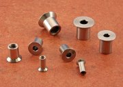 Socket Countersunk Head Interscrew